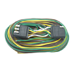 S4223-25 Trailer Wiring Harness