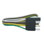 S4401-12 Trailer Wiring Harness