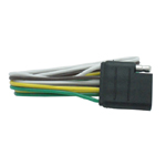 S4402-12 Trailer Wiring Harness