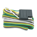 S4402-48 Trailer Wiring Harness
