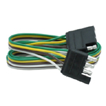 S4404-18 Trailer Wiring Harness
