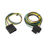 L4152 Trailer Wiring Harness