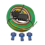 L4310 Trailer Wiring Harness
