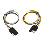 S3121 Trailer Wiring Harness