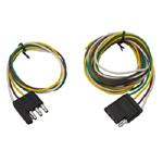 S4152 Trailer Wiring Harness
